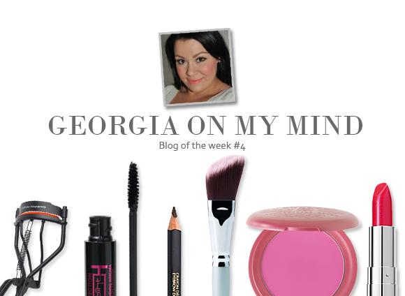Blog of the Week #4