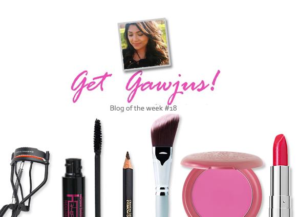 Blog of the Week #18