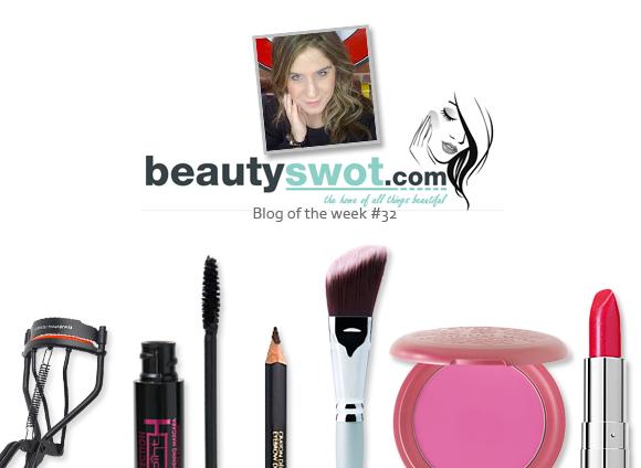 Blog of the week #32