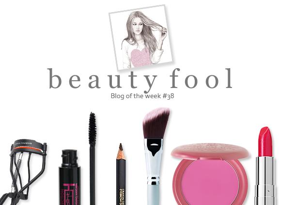 Blog of the Week #38