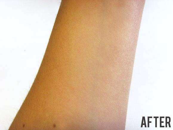 5642cf66 Dior Bronze Self Tanning Oil Review - Escentual's Beauty Buzz