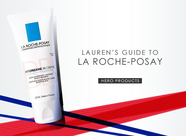 A Guide to La Roche-Posay