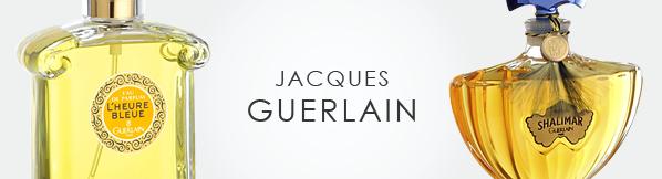 Jacques Guerlain