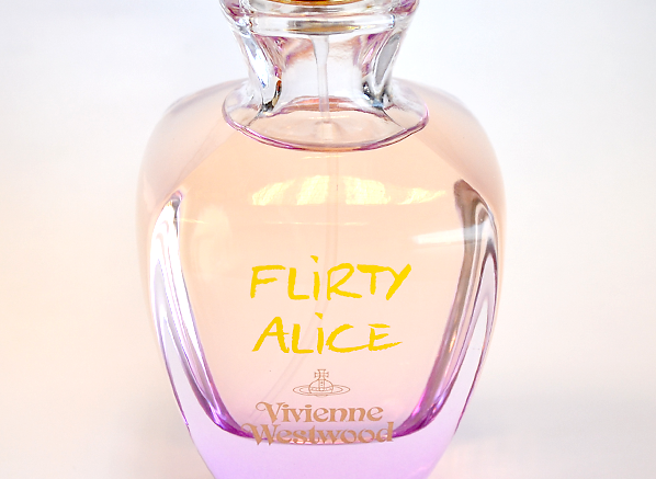 Vivienne Westwood Flirty Alice