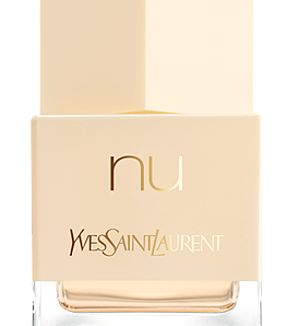 Yves Saint Laurent Nu