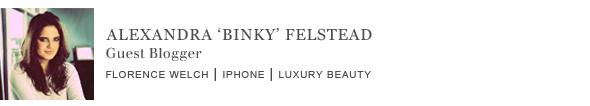 Re-Branded Signature (Binky) copy