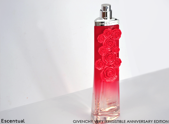 Givenchy Very Irresistible Anniversary Edition