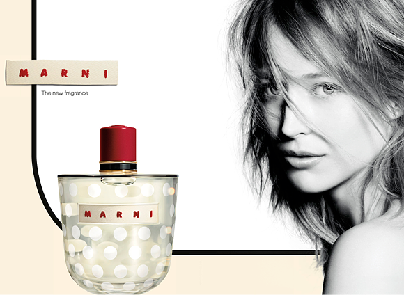 Marni Eau de Parfum Fragrance Review Banner