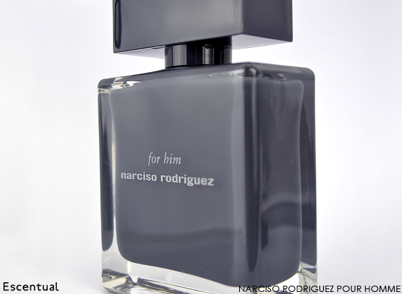 Narciso Rodriguez Pour Homme