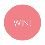 Win Flash Pink