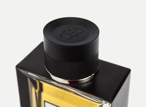 Guerlain L'Homme Ideal Top