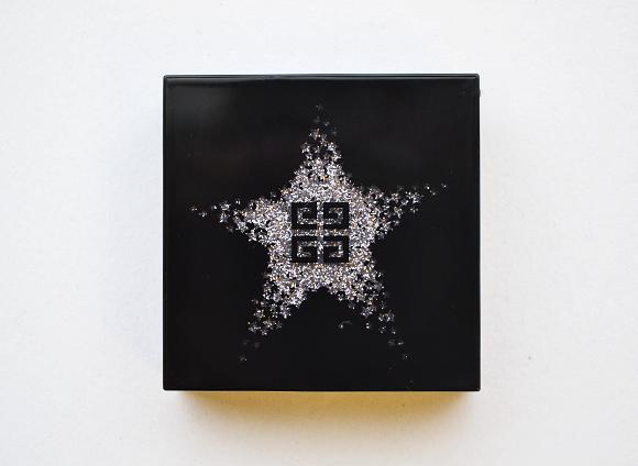 Givenchy Les Prismissime Noirs En Folie Closed