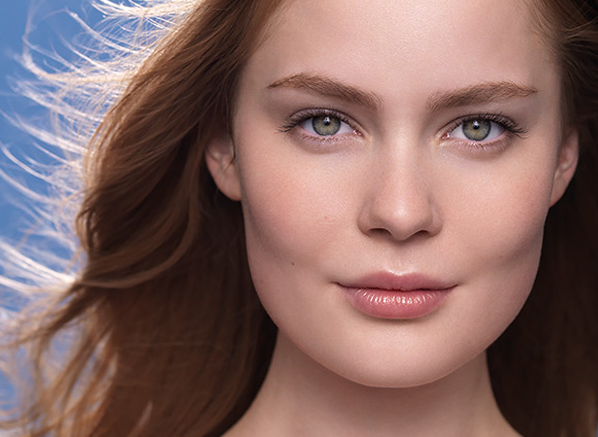Caring for Rosacea