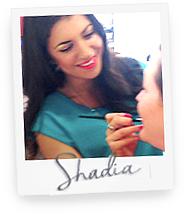 Shadia Givenchy Photo Optimised