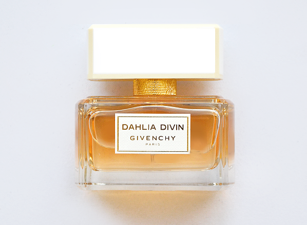 Givenchy Dahlia Divin 12