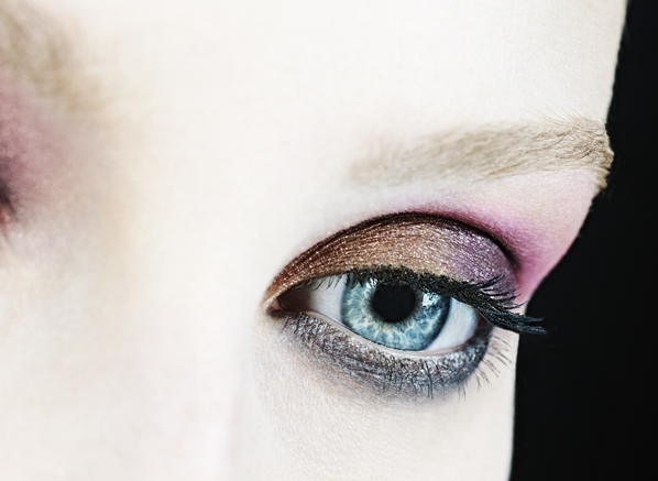 Givenchy Prisme Quatuor 3 Inattendue Eye