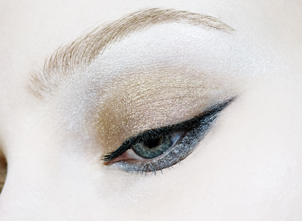 Givenchy Prisme Quatuor 4 Impertinence Eye