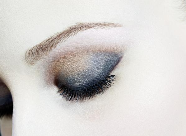 Givenchy Prisme Quatuor 5 Frisson Eye