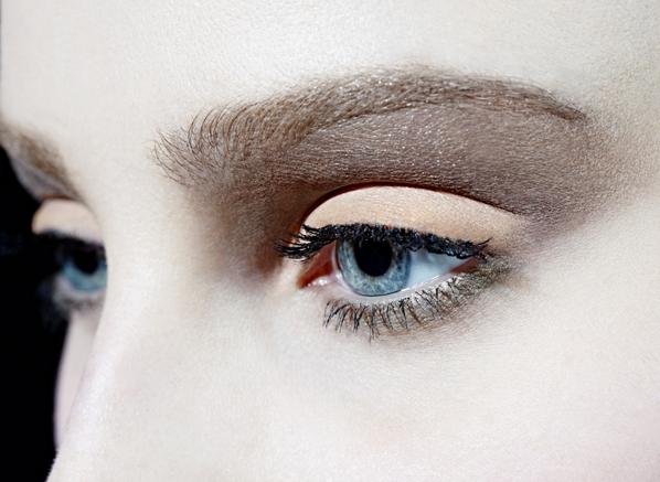 Givenchy Prisme Quatuor 6 Confidence Eye