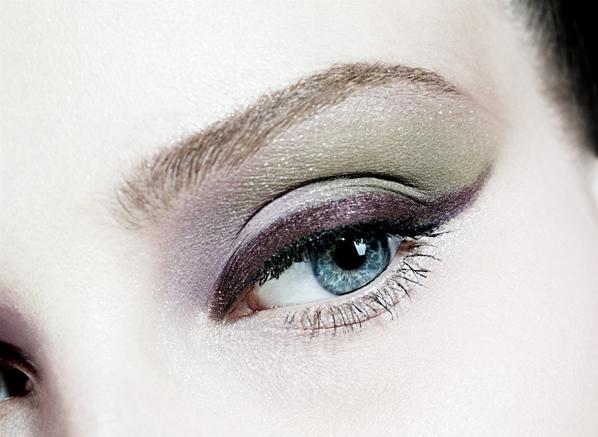 Givenchy Prisme Quatuor 7 Tentation Eye