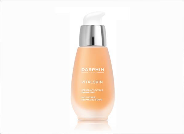 Darphin Vitalskin Serum