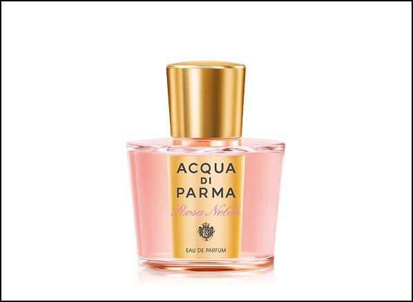 post banner - Acqua Di Parma Rosa Nobile
