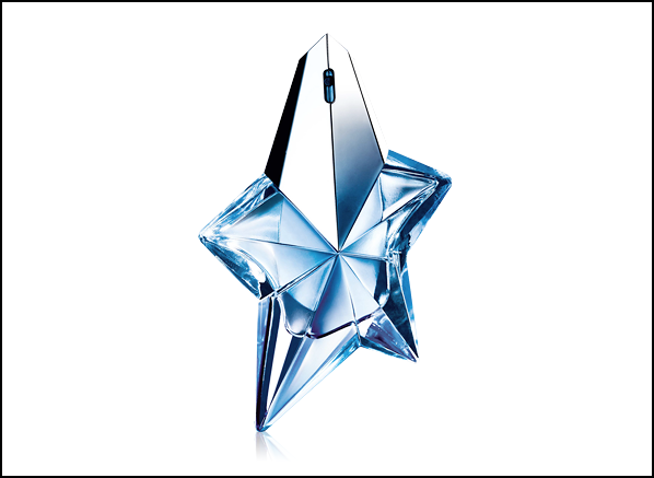 post banner - Thierry Mugler Angel