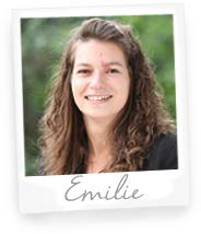Emilie Bioderma Photo Optimised