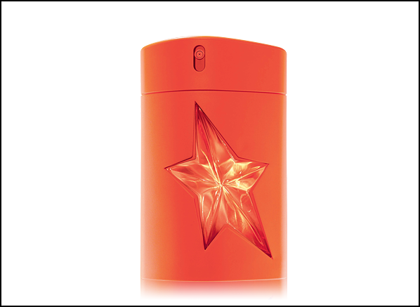 hierry Mugler Amen Ultra Zest