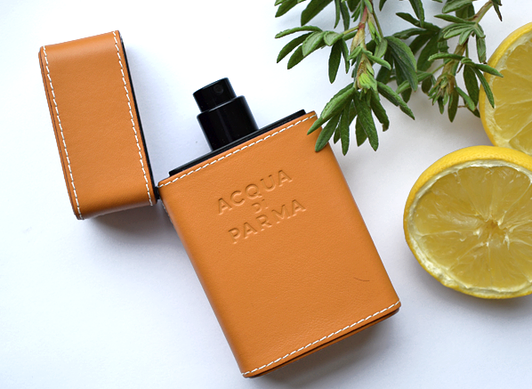 Acqua di Parma Travel Spray