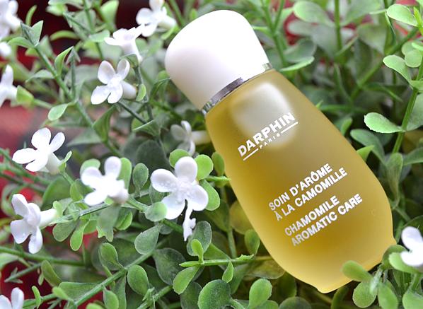 Darphin Chamomile Oil