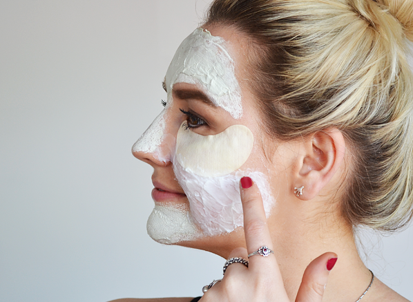 Your Guide to Multi Masking
