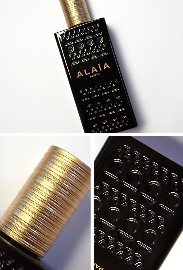 Alaia Paris Fragrance