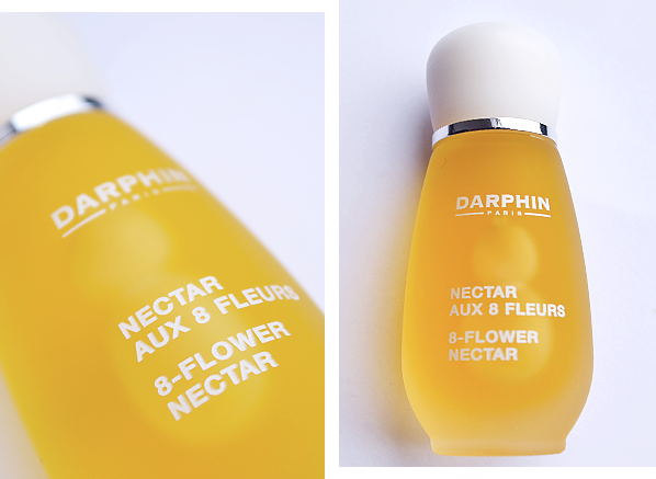 Darphin 8 Flower Nectar
