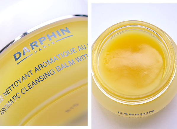 Darphin Aromatic Cleansing Balm