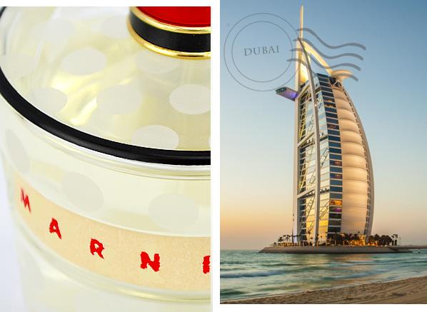 Dubai - Marni