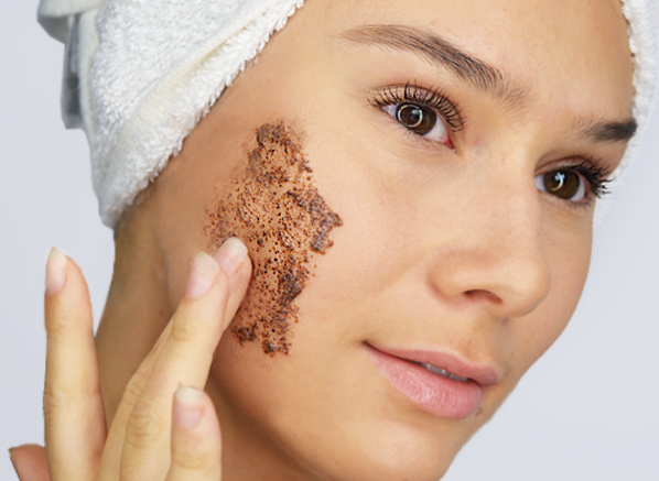 Guide to Exfoliation