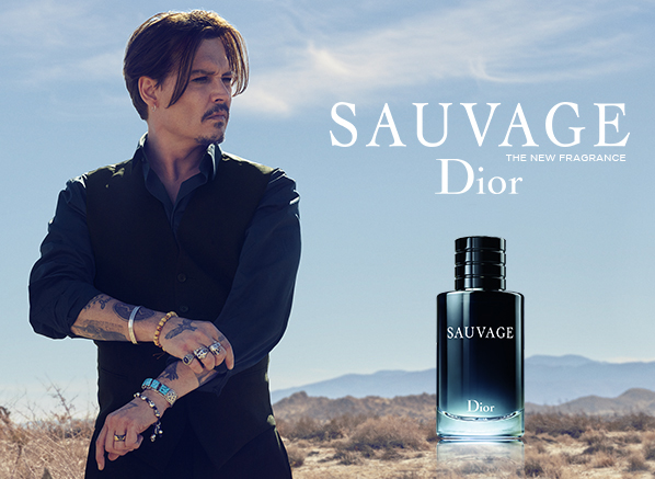 A Review Of Dior Sauvage Escentuals Beauty Buzz