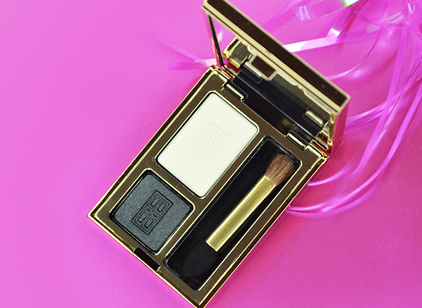 Elizabeth Arden Eyeshadow - Showstopping Beauty