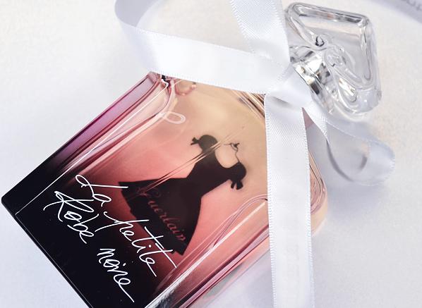 Guerlain La Petite Robe Noire Fragrance