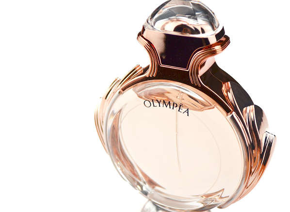 Paco Rabanne Olympea - Black Friday