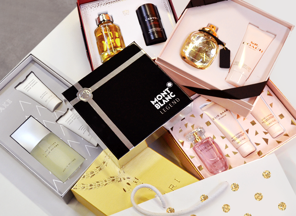 win-a-fragrance-hamper