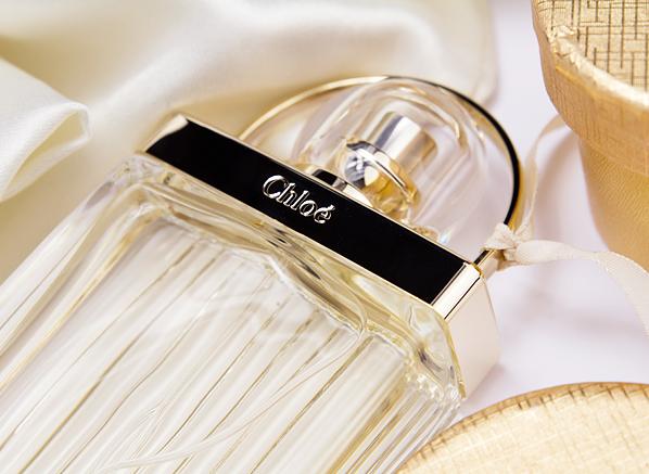 Chloe, Love Story, Fragrance, Perfume,