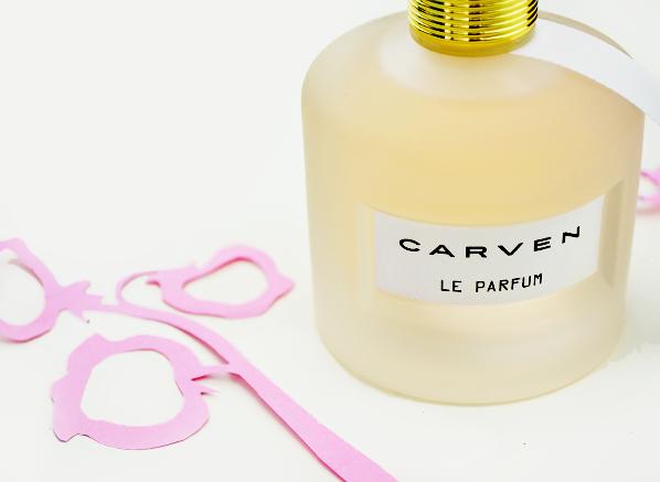 Spring Fragrance