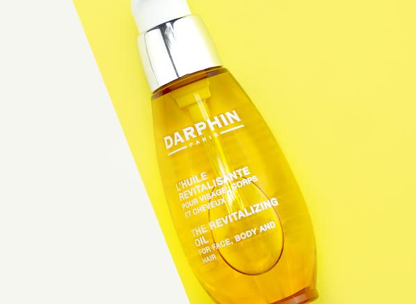 Darphin The Revitalising Oil