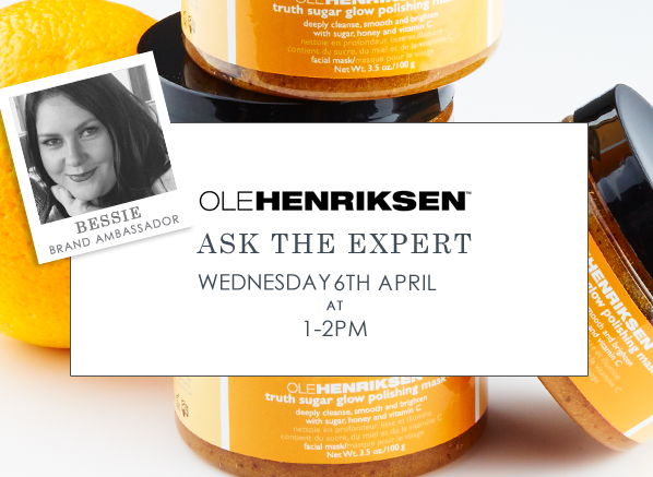 Ole-Henriksen-Live-Chat-April-bLOG