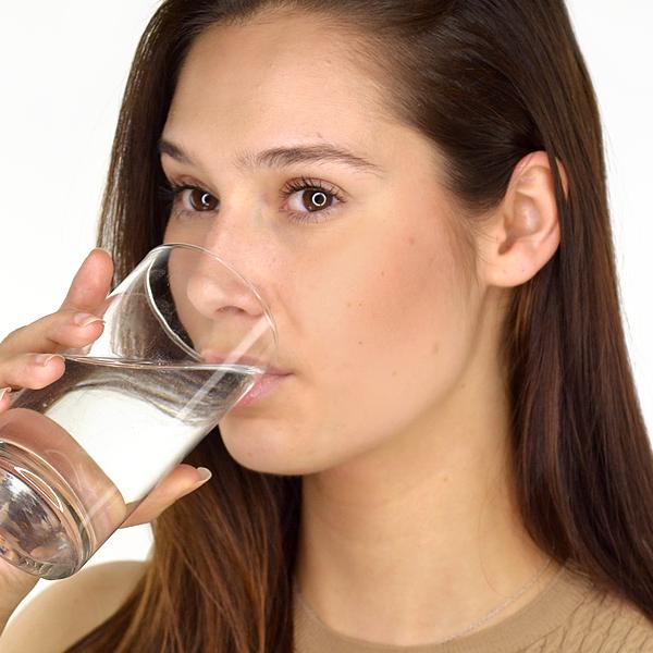Ceryn - Skin Texture - Water