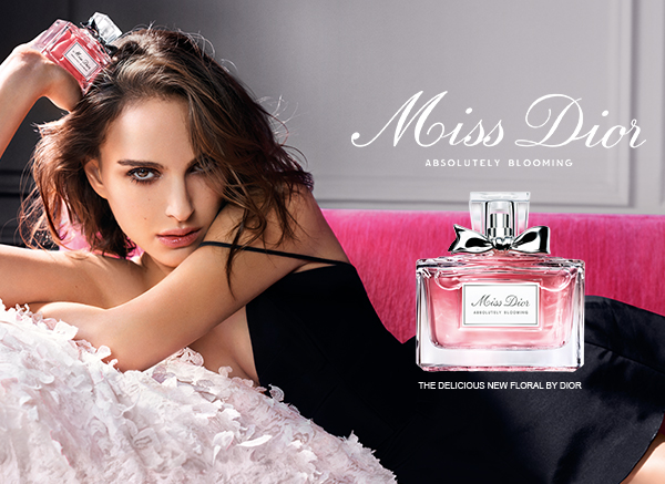 escentual-miss-dior-absolutely-blooming-600x437