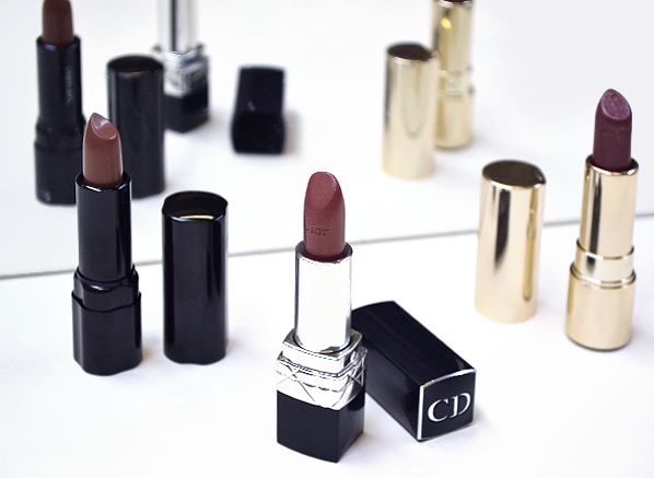 Find The Perfect Nude - Dark