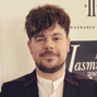 Thomas Dunckley, The Candy Perfume Boy